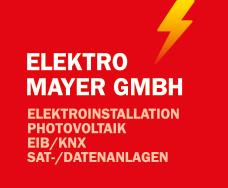 Elektro Mayer