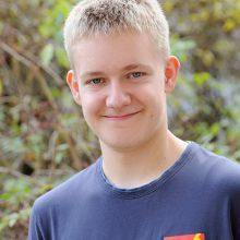 Florian Tauscher