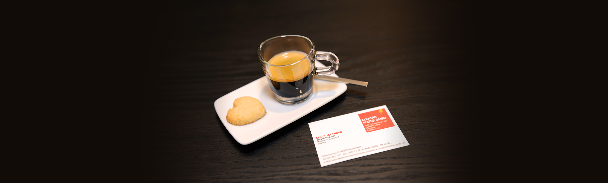 slider_home_kaffee1